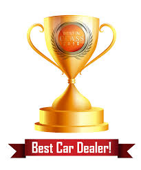 best toyota dealership bestcardealers dealerdetail