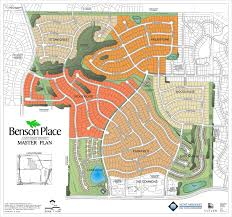 Map Of Kansas City Mo Fieldstone At Benson Place Sab Homes