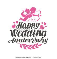 wedding anniversary wedding anniversary stock images royalty free images vectors