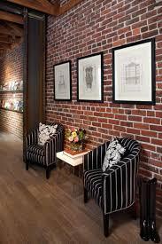 wall ideas brick wall design living room brick wall design