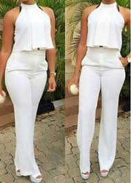 cheap jumpsuits for cheap jumpsuits rompers for on sale modlily com