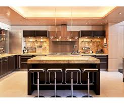 wallpaper kitchen backsplash kitchen best picture of washable wallpaper for kitchen backsplash