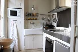 cuisine etroite étroite cuisine c0293 mires