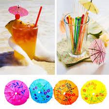 online get cheap umbrellas for drinks aliexpress com alibaba group