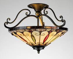 kitchen ceiling lights led retro kitchen light fixtures picgit com