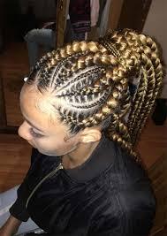 cover bald edges braid styles 53 goddess braids hairstyles tips on getting goddess braids