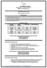experience resume format doc downloads best resume format doc resume computer science engineering cv best
