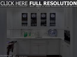 replacement cabinet doors kitchen images of kitchen cabinets