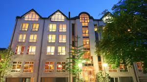 Bad Nauheim Therme Hotel U0026 Gasthausbrauerei Alt Gießen In Gießen U2022 Holidaycheck