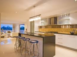 Design Your Own Kitchen Cabinets by Furniture Cool Way To Make You Kitchen Cabinets Awesome Bright
