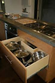 kitchen island power kitchen island power power kitchen island theedlos
