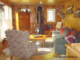 cool small cabin living room ideas 72 upon decorating home ideas