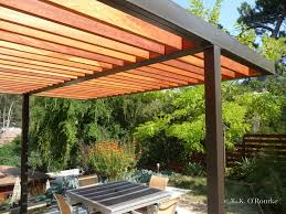 steel arbors trellises google search trellises pinterest