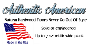 hardwood floor glue adhesives types uses specs