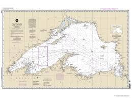 Noaa Maps Avery Color Studios Inc Maps U0026 Chart