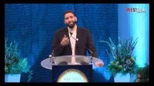 Seeking Voice Of Voice Of Islam Ignorance Islam 13 January 2018