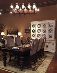 Tuscan Inspired Home Decor by 169 Best Dining Room Images On Pinterest Dining Room Dining