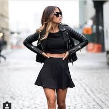 kleidung selber designen kleidung selbst gestalten bzw umnähen style nähen stil