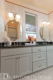 essential home floor l bathroom by l antonetti design cabinets in sherwin williams