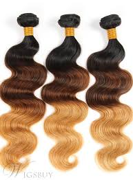 100 human hair extensions hair weft top quality wave 100 human hair extensions 1 pc