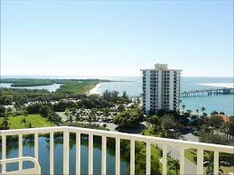 fort myers beach bay condominiums for sale waterfront access to