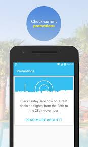 black friday sales on airline tickets flapp book cheap flights android apps on google play