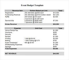 excel template for budgeting expin franklinfire co