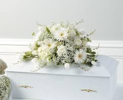 baby casket florist cart sf1412 white infant casket spray florist cart