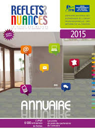 bureau de placement chez maurice annuaire2015 by lenox issuu