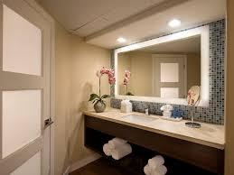 Beachy Bathroom Vanities by Lido Beach Resort Deluxe Kitchen 2 Double Homeaway Lido Key