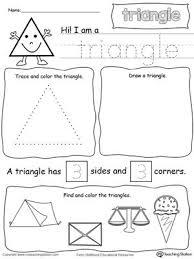 printable preschool worksheet printable numbers tracing worksheet