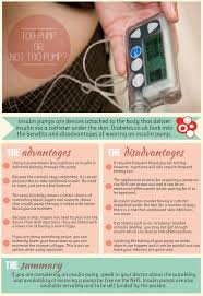 best 25 insulin pump ideas on pinterest workout accessories