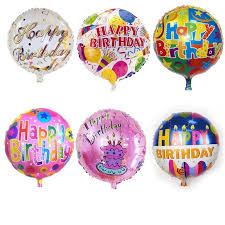 balloon gifts delivered flowers and gifts delivered in singapore foil balloon birthday