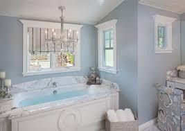 elegant bathroom window treatments beautiful ideas bathroom