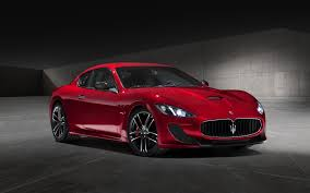 maserati granturismo 2017 maserati granturismo photos 1 3 the car guide