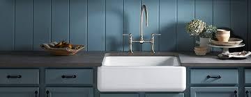 kitchen sinks bathroom design ideas