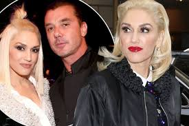 gavin rossdale ready to move on after gwen stefani gwen stefani wishes gavin rossdale divorce didn t happen as star