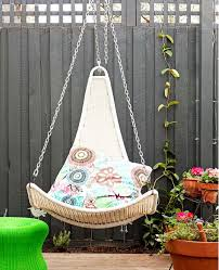 Outdoor Wicker Egg Chair Furniture Fantastic Furniture For Bedroom Decoration Using Floor