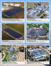 sunworks profile u0026 reviews 2017 energysage
