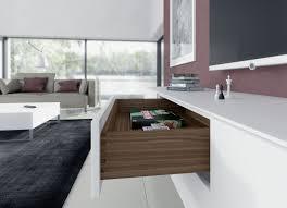 Hettich Kitchen Designs Furniture Components Umaxo Com