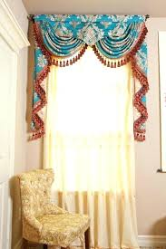 Curtains Valances Shower Curtains Valances Swag Shower Curtains With Valance Ruffled