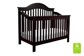 Annabelle Mini Crib White by Crib Bed Parts Creative Ideas Of Baby Cribs
