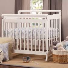 Baby Mini Cribs Baby Cribs For Less Overstock