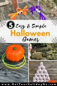 67 best children u0027s halloween crafts images on pinterest
