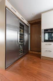 kitchen centre island designs best 25 siemens oven ideas on pinterest minimalist kitchen