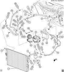 saturn air conditioning diagram nissan air conditioning diagram