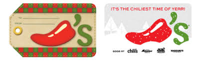 chili gift card hot buy 50 chili s gift card get bonus 10 gift card coupon