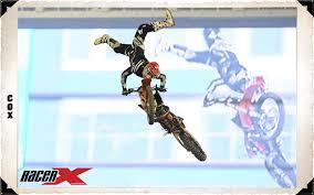 motocross gear toronto toronto wallpapers racer x online