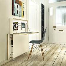 meuble bureau secretaire design smaider un secrétaire design de faible profondeur