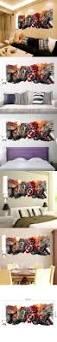 die besten 25 avengers schlafzimmer ideen auf pinterest marvel